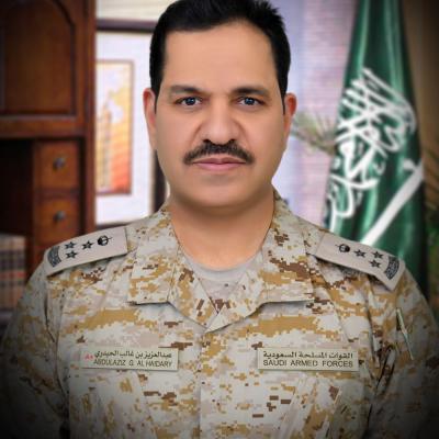 <span class='agenda-slot-speaker-name'>Brig. Gen. Abdulaziz Alhaidary</span>