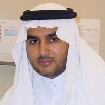 <span class='agenda-slot-speaker-name'>Prof. Abdullah Alghamdi</span>