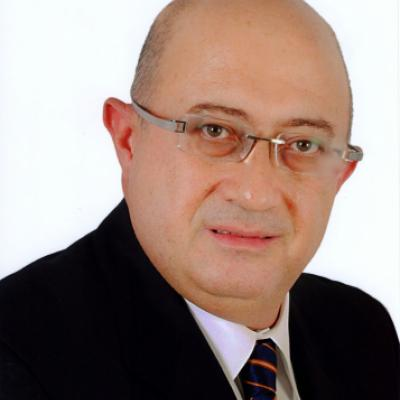 <span class='agenda-slot-speaker-name'>Dr. Ahmed Shabana</span>