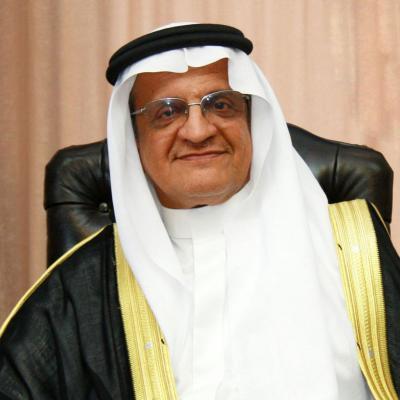 <span class='agenda-slot-speaker-name'>H.E. Dr. Mohammed I. Al-Suwaiyel</span>