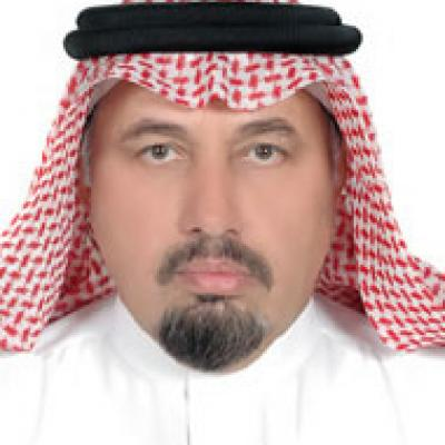 <span class='agenda-slot-speaker-name'>Ret. Maj. Gen. Saeed Alhaznawi</span>