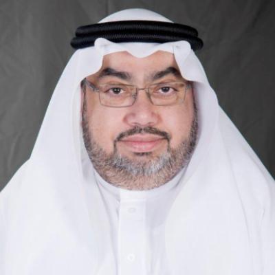 <span class='agenda-slot-speaker-name'>Mr. Yahya Ibrahim Abdulrahman</span>