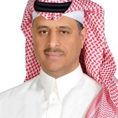 <span class='agenda-slot-speaker-name'>الدكتور عبدالعزيز بن عبدالرحمن الشريمي</span>