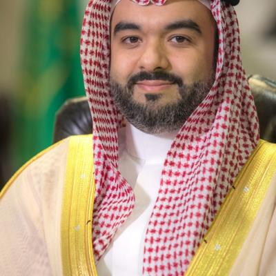 <span class='agenda-slot-speaker-name'>معالي المهندس عبدالله بن عامر السواحه</span>