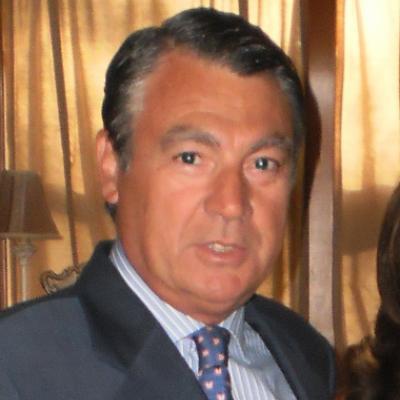 <span class='agenda-slot-speaker-name'>Captain Alvaro De Agustin</span>