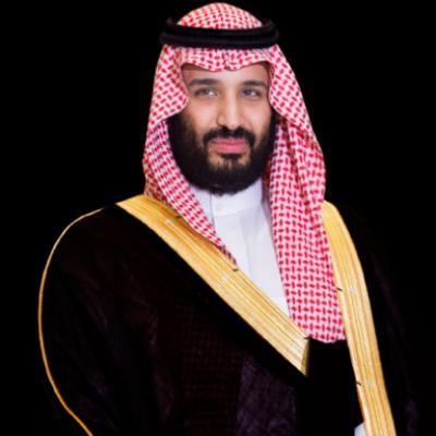<span class='agenda-slot-speaker-name'>صاحب السمو الملكي الامير محمد بن سلمان بن عبد العزيز آل سعود</span>