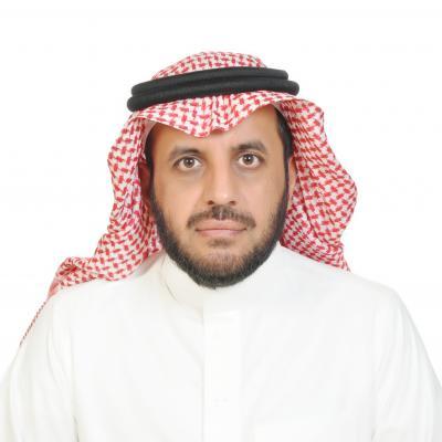 <span class='agenda-slot-speaker-name'>Dr. Saleh Ibrahim Almotairi</span>