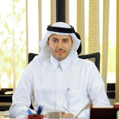 <span class='agenda-slot-speaker-name'>الدكتور عصام الوقيت</span>