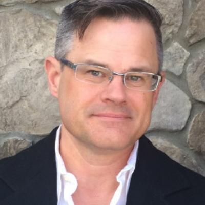 <span class='agenda-slot-speaker-name'>Dr. James M Wilson</span>