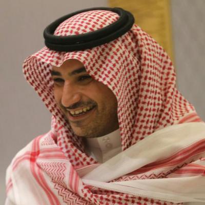 <span class='agenda-slot-speaker-name'>الدكتور مشاري المشاري</span>