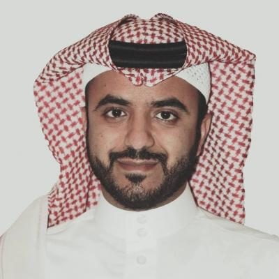 <span class='agenda-slot-speaker-name'>Abdulrahman Abdullah Al Manea</span>
