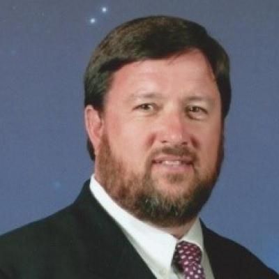 <span class='agenda-slot-speaker-name'>Dr. Walter L. Christman</span>