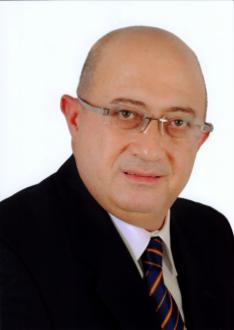 Dr. Ahmed Shabana