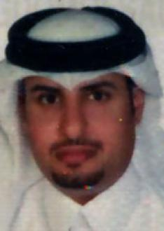 Dr. Basel Alomair