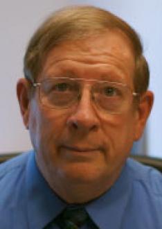 الدكتور جون مارك بولن