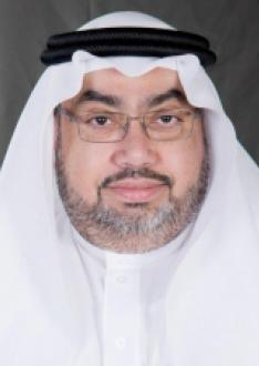 Mr. Yahya Ibrahim Abdulrahman