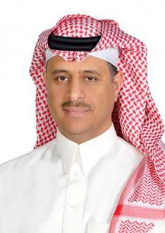 الدكتور عبدالعزيز بن عبدالرحمن الشريمي