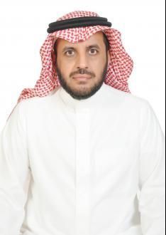Dr. Saleh Ibrahim Almotairi
