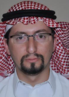 الدكتور جلال المهتدي