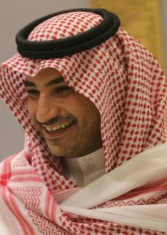 الدكتور مشاري المشاري