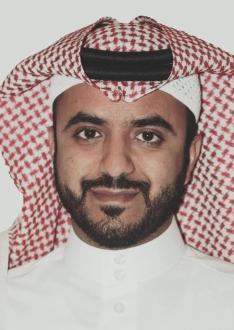 Abdulrahman Abdullah Al Manea