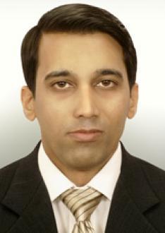 الدكتور محمد خان