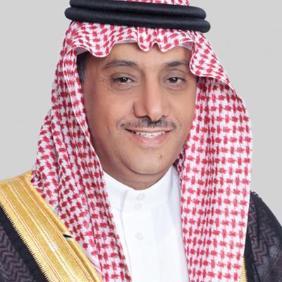 H.E. Dr. Badran Al-omar