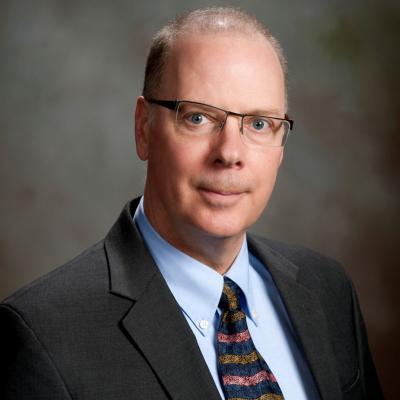 Mr. Mark Goodwin