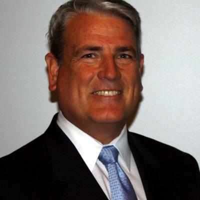 Mr. Stephen N. Burke