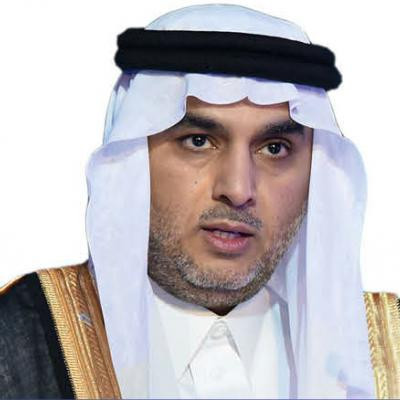 Prof. Abdullah Alghamdi