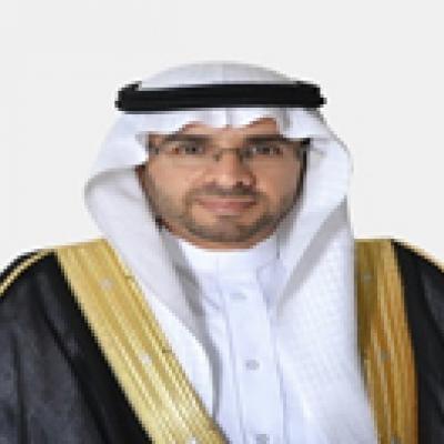 Dr. Ahmed Aldammas