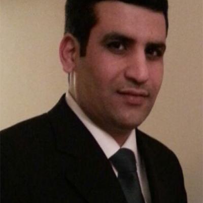Dr. Esa Alotaibi
