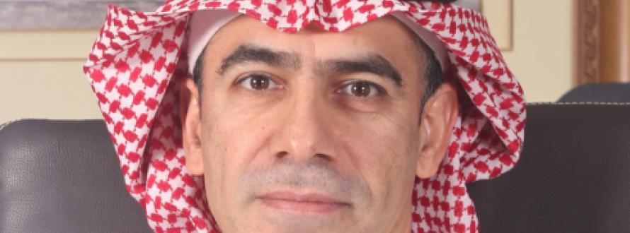 يُعقد تحت رعاية ولي العهد الأمير محمد بن سلمان: نورثروب جرومان شريك استراتيجي للمؤتمر العالمي الثاني لحلول القيادة والسيطرة