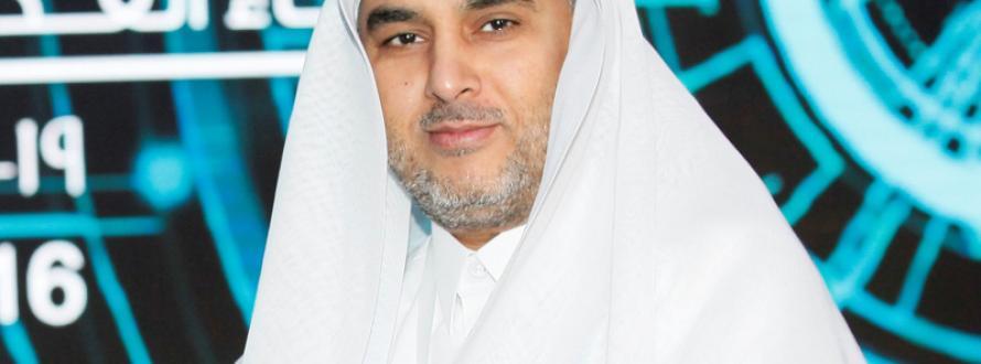 برعاية ولي العهد الأمير محمد بن سلمان آل سعود المؤتمر العالمي لحلول القيادة والسيطرة: أكثر من 30 متحدث و 1000 مشارك من المملكة والعالم