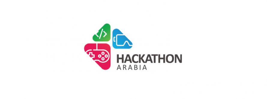 Hackathon Arabia launched with more than 200 Saudi competitors