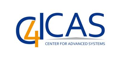 C4I Center For Advanced Systems