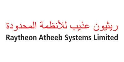 Raytheon Atheeb Systems Limited