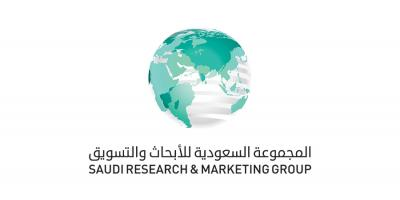 Saudi Research & Marketing Group